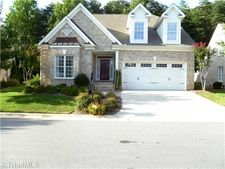 28 Willett Way, Greensboro, NC 27408