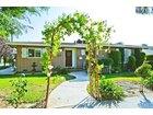 Photo of 14448 La Cuarta Street, Whittier, CA 90602