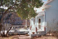 18A Maxfield-Antigua, Bisbee, AZ 85603