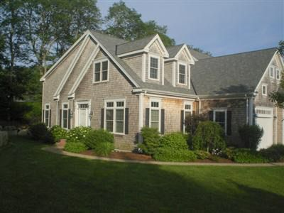 4 Mill Ln, East Orleans, MA