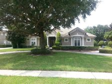 2030 Roberts Point Dr, Windermere, FL 34786