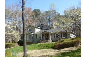 414 N Peachtree Pkwy, Peachtree City, GA 30269