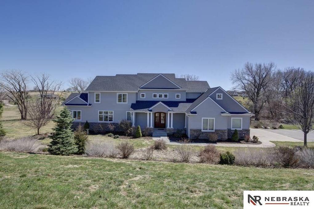 3843 golden eagle cir blair ne 68008 for Nebraska home builders