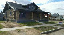 1603 Phillips Ave, Butte, MT 59701