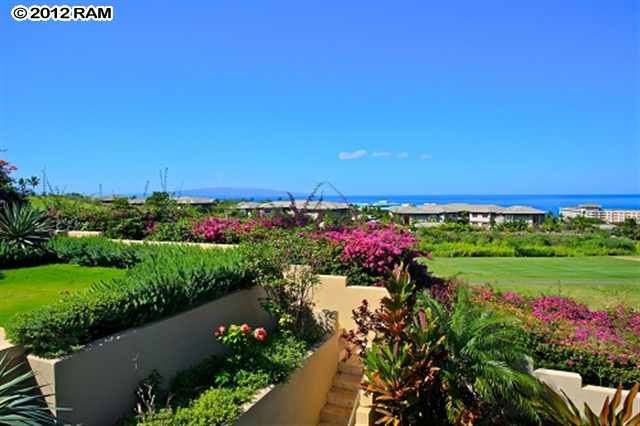 meet kihei singles For sale - see photos and descriptions of 42 kawailani cir, kihei, hi this kihei, hawaii single family house is 2-bed,  meet with a real estate agent today.