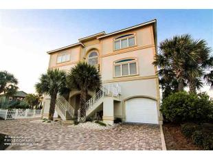 4309 Lake Dr, North Myrtle Beach, SC 29582