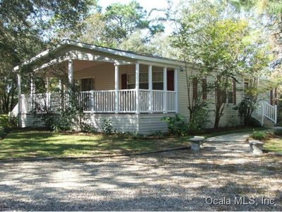 14750 ne 14th ln williston fl 32696 home for sale and