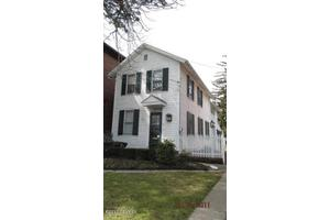 219 Catawissa Ave, Sunbury, PA 17801