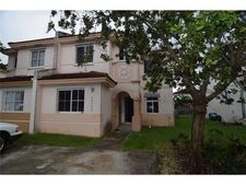 26232 Sw 135th Pl, Homestead, FL 33032