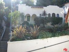 6148 Glen Tower St, Los Angeles, CA 90068