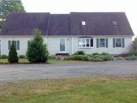 108 Plane View Rd, Morristown, VT 05661