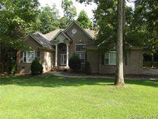 826 Lake Stone Dr, Monroe, NC 28112