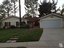 4009 Jim Bowie Rd, Agoura Hills, CA 91301