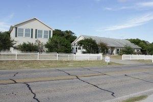 10002 Compton Rd, Corpus Christi, TX 78418