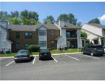 2008 Bayhead Dr, Sayreville, NJ 08859