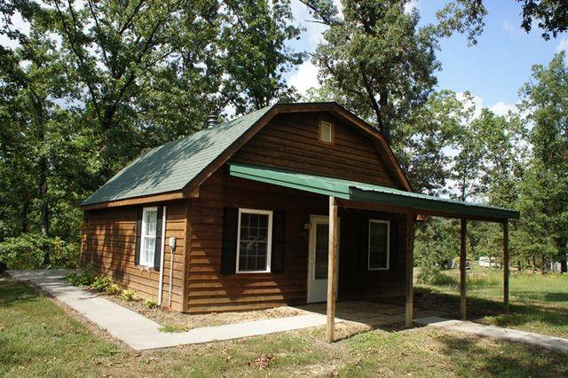 Property For Sale Lake Jeffords