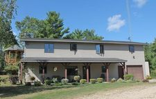 W3665 County Road K, Montello, WI 53949