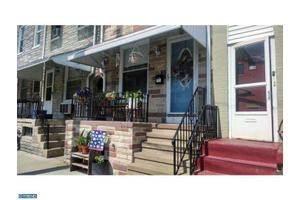118 S 2nd Ave, West Reading, PA 19611