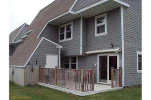 2 Beachwood Bay Dr # 302, Cutler, ME 04626