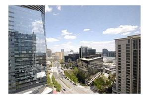3324 Peachtree Road NE Unit: 1805, Atlanta, GA 30326