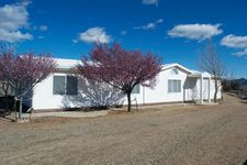 60 S Dewey Rd, Dewey, AZ 86327
