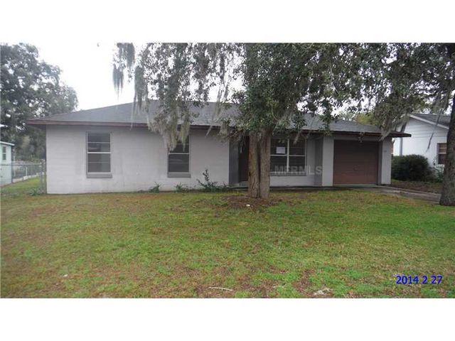 1085 Mansfield Rd, Tavares, FL