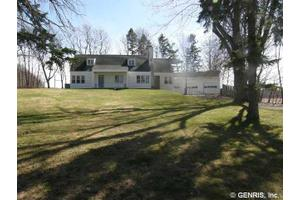 7453 State Route 5 # 20, East Bloomfield, NY 14469