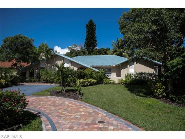 27149 Edenbridge Ct, Bonita Springs, FL 34135