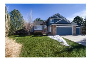 16 Mountain Alder, Littleton, CO 80127