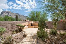 180 E Spring Sky St, Tucson, AZ 85737