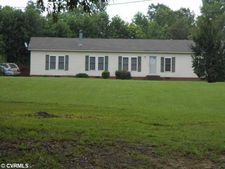 13311 Old Forty Rd, Waverly, VA 23890