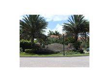 4190 San Marino Blvd Apt 207, West Palm Beach, FL 33409