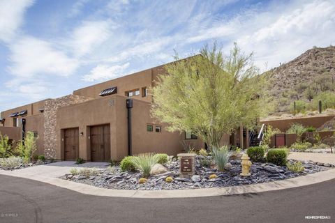 36600 N Cave Creek Rd Unit 3 D, Cave Creek, AZ 85331
