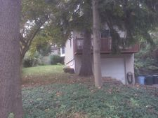 1335 Tabor Rd, Parsippany-Troy Hills Twp., NJ 07878