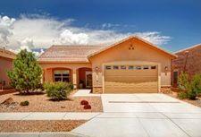 6527 Desert Spirits Rd Nw, Albuquerque, NM 87114
