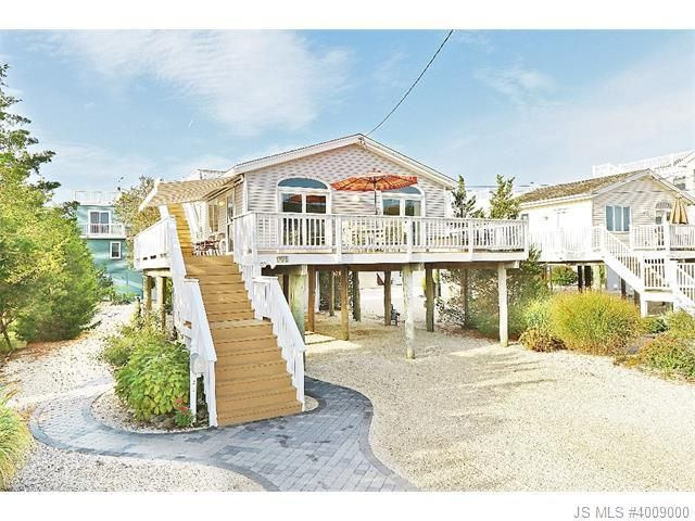 212 N 9th St Surf City Nj 08008 Realtor Com 174