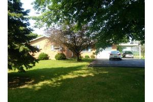 6715 Valley Pike, Huber Heights, OH 45424