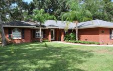 96051 River Marsh Bnd, Fernandina Beach, FL 32034