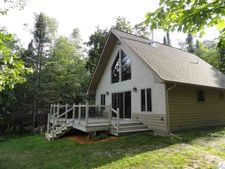 3762 S Shore Dr, Wright, MN 55798