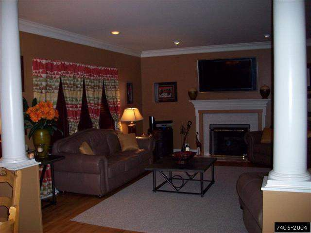 singles in monteview 1 home for sale in monteview, id browse photos, see new properties, get open house info, and research neighborhoods on trulia.
