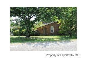 2201 Wingate Rd, Fayetteville, NC 28304