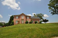 12801 Lodgepole Ln, Knoxville, TN 37934