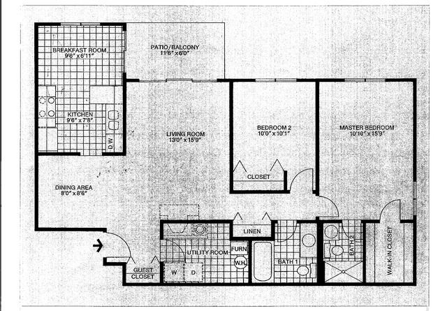 Property Tax For  Williamsburg Schaumburg Il