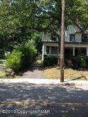 58 Fairview Ave, Mount Pocono, PA 18344