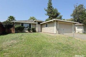 3612 Astral Dr, Sacramento, CA 95827