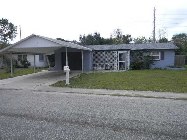 1345 dartmouth dr holiday fl 34691 home for sale and