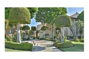 435 Fairview Ave Apt 5, Arcadia, CA 91007