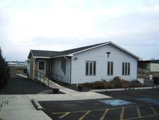 830 E Broadway Ave Unit 2A, Moses Lake, WA 98837