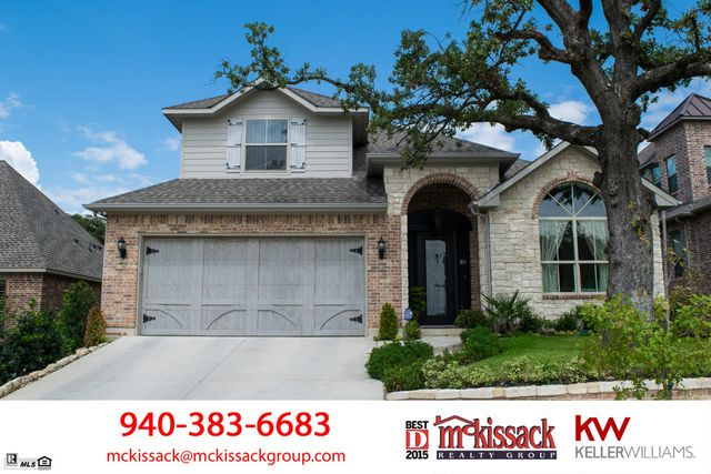 301 thistle rdg denton tx 76210 home for sale and real