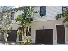 2721 Ne 14th Street Cswy Unit 107, Pompano Beach, FL 33062